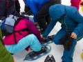 Schneesportfestival_2020_217