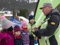 Schneesportfestival_2020_222