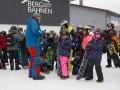 Schneesportfestival_2020_223
