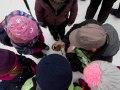 Schneesportfestival_2020_225