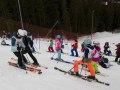 Schneesportfestival_2020_227