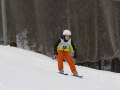 Schneesportfestival_2020_233