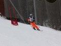 Schneesportfestival_2020_235
