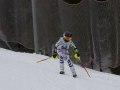 Schneesportfestival_2020_237