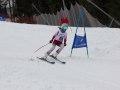 Schneesportfestival_2020_242