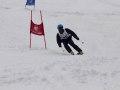 Schneesportfestival_2020_256