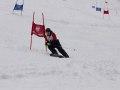 Schneesportfestival_2020_257