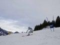 Schneesportfestival_2020_269