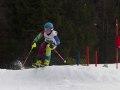 Schneesportfestival_2020_282