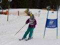 Schneesportfestival_2020_291