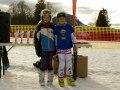 Schneesportfestival_2020_314