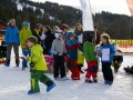 Schneesportfestival_2020_315