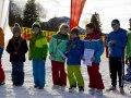 Schneesportfestival_2020_319