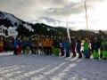 Schneesportfestival_2020_320