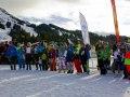 Schneesportfestival_2020_322