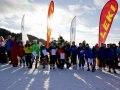 Schneesportfestival_2020_332